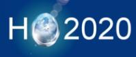 III Dzień z Horyzontem 2020 Ruszyła rejestracja na trzecią edycję Dnia z Horyzontem 2020, która odbędzie się 25 marca 2020 r. w Centrum Zarządzania Innowacjami i Transferem Technologii Politechniki Warszawskiej. […]