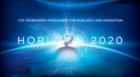 """Izraelski Uniwersytet Bar-Ilanotwiera nabór wniosków do uczestnictwa w nowym innowacyjnym programiestudiów doktoranckichw ramach działań Marii Skłodowskiej-Curie – Sieci Szkoleń Innowacyjnych (ITN), finansowanym przez Komisję Europejską w programie """"Horyzont 2020"""" w […]"""