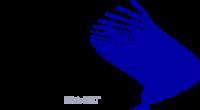 Termin składania wniosków pełnych: 12 października 2016r., godz. 13.00 czasu środkowoeuropejskiego. Termin składania tzw. outline proposals upłynął 30 marca 2016 r. Narodowe Centrum Nauki wraz z siecią NORFACE zaprasza do […]