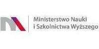 """Celem programu """"Granty na granty – promocja jakości II"""" jest wsparcie polskich jednostek naukowych i uczelni, które ubiegały się o realizację projektów w ramach programów badawczych Unii Europejskiej. Program ma […]"""