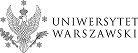 Transforming the University of Warsaw into an internationally recognised research university is one of the strategic objectives of this institution. Therefore, on 1 February 2017 a new model of allocating […]