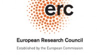 Update | 17-12-2019   The ERC's mission and funding principles have been fully maintained by the European Union (EU) Parliament and Council during the negotiations on Horizon Europe, the successor […]