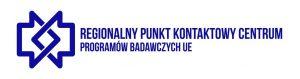 REGIONALNY PUNKT KONTAKTOWY H2020