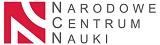 Narodowe Centrum Nauki wraz z siecią M-ERA.NET 2 zaprasza do udziału w konkursie na międzynarodowe projekty badawcze dotyczące nauki o materiałach i inżynierii materiałowej. O finansowanie mogą się starać grupy […]