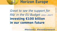W dn. 2 maja br. został przyjęty przez KE projekt budżetu UE na lata 2021-27 w wys. ponad 1,2 biliona euro i przedstawiony Parlamentowi Europejskiemu. Propozycja Komisji Europejskiej zakłada m.in. […]