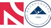 Narodowe Centrum Nauki (NCN) i National Natural Science Foundation of China (NSFC) ogłosiły pierwszy wspólny konkurs Sheng. Jego celem jest promowanie najwyższej jakości badań w zakresie Nauk o Życiu, Nauk […]