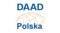 Niemiecka Centrala Wymiany Akademickiej (DAAD) zaprasza doktorantów, pracowników naukowych orazjednostki badawczez całego świata zainteresowanychwspółpracą zpraktykantami z Niemiec do udziału w kolejnej edycji programu RISE worldwide 2019 (Research Internships in Science […]