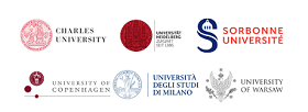 European University Alliance 4EU+