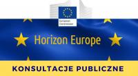 Komisja Europejska przygotowuje się do wdrożenia programu Horyzont Europa, kolejnego i najbardziej ambitnego unijnego programu badań i innowacji (2021-2027), którego budżet ma wynieść 100 mld euro. Czas konsultacji został […]