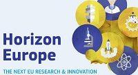 Projekty programów pracy Horyzontu Europa pojawiły się w internecie. Dokumenty zawierają wskazówki dla naukowców, jakiego rodzaju projektu zostaną sfinansowane w ramach budżetu sięgającego 95,5 mld euro. Link do całego artykułu […]