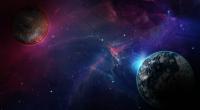 W dniach 13-14 listopada 2019 r. na Uniwersytecie Warszawskim odbędzie się Międzynarodowy Dzień Informacyjny i spotkania brokerskie w obszarze Przestrzeń kosmiczna. Wydarzenie jest organizowane przez Krajowy Punkt Kontaktowy Programów Badawczych […]