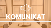 Po wprowadzeniu 13 marca 2020 r. stanu zagrożenia epidemicznego w Polsce oraz zgodnie z komunikatem Rektora Uniwersytetu Warszawskiego dotyczącym zasad funkcjonowania uczelni od 16 marca 2020 r., w tym pracy […]