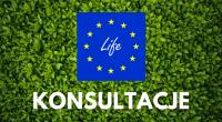 Komisja Europejska rozpoczęła konsultacje na temat treści i przyszłego kształtu Programu LIFE, który w kolejnym okresie finansowania (2021–2027) będzie jedynym programem finansowania UE poświęconym wyłącznie środowisku, klimatowi i energii. Program […]