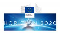 W związku z nadzwyczajnymi środkami ostrożności obowiązującymi w związku z panującą pandemią koronawirusa SARS-Cov-2 Komisja Europejska postanowiła przesunąć termin nadsyłania wniosków w obszarze Nauka z udziałem społeczeństwa i dla społeczeństwa […]