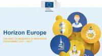 Komisja Europejska opublikowała projekt dokumentu Annotated Model Grant Agreement, czyli modelową umowę grantową wraz z wytycznymi dot. wykładni jej poszczególnych zapisów, która będzie stosowana do wszytskich programów finansowanych bezpośrednio ze […]