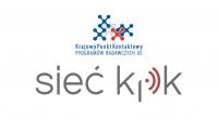 Krajowy Punkt Kontaktowy Programów Badawczych UE stworzył listę szkoleń i warsztatów on-line na temat Programu Horyzont 2020/Horyzont Europa prowadzonych przez ekspertów z KPK PB UE oraz z Regionalnych Punktów Kontaktowych […]