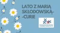 Krajowy Punkt Kontaktowy Programów Badawczych UE zaprasza na serię szkoleń przygotowujących do ostatnich dwóch konkursów na Działania Marii Skłodowskiej-Curie w programie Horyzont 2020. Konkursy zamykają się odpowiednio 9 września (Stypendia […]