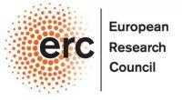 Europejska Rada ds. Badań Naukowych (European Research Council) opublikowała wstępne terminy konkursów na granty ERC w nowym Programie Ramowym Horyzont Europa. ERC Starting Grant 2021: 12 stycznia – 9 marca […]