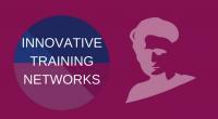 """Regionalny Punkt Kontaktowy Centrum Programów Badawczych UE przy Biurze Międzynarodowych Programów Badawczych UW zaprasza na spotkanie on-line """"Praktyczne aspekty realizacji projektów Marie Skłodowskiej-Curie Innovative Training Networks"""". Spotkanie odbędzie się w […]"""