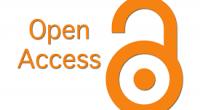 Umowy transformacyjne – nowy raport Platformy Otwartej Nauki 16.02.2021 Umowy transformacyjne to jeden z mechanizmów umożliwiających zmianę obecnego modelu funkcjonowania czasopism naukowych. Polega on na stopniowym zastępowaniu opłat za dostęp […]