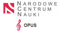 Narodowe Centrum Nauki ogłosiło konkurs OPUS LAP na projekty badawcze. Konkurs OPUS LAP otwiera możliwość ubiegania się o finansowanie projektów badawczych prowadzonych we współpracy międzynarodowej dwustronnej lub trójstronnej w ramach […]